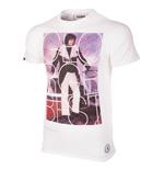 t-shirt-george-best-228812