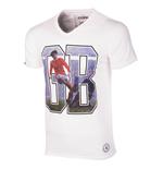 t-shirt-george-best-228813