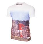 t-shirt-george-best-228814