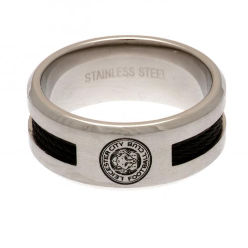 Image of Anello Leicester City F.C. 228837