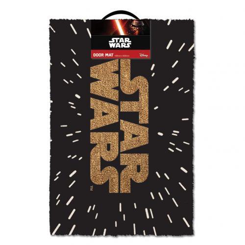 teppich-star-wars-228839