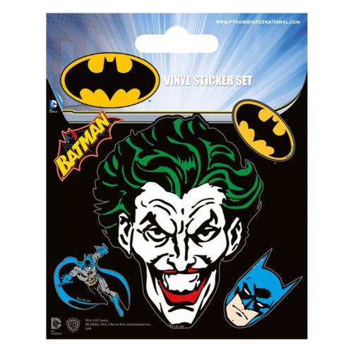 aufkleber-batman-228842