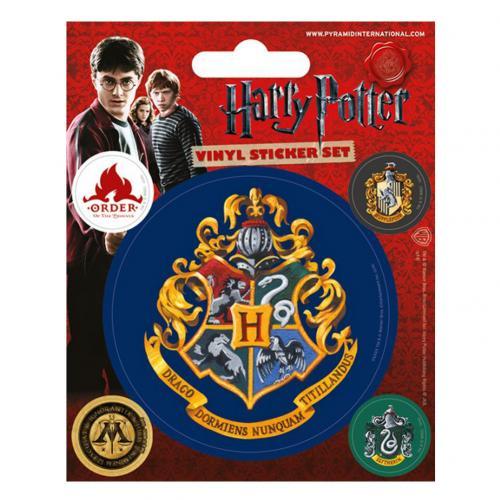 aufkleber-harry-potter-228864