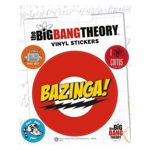 adesivo-big-bang-theory-228869