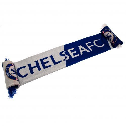 schal-chelsea