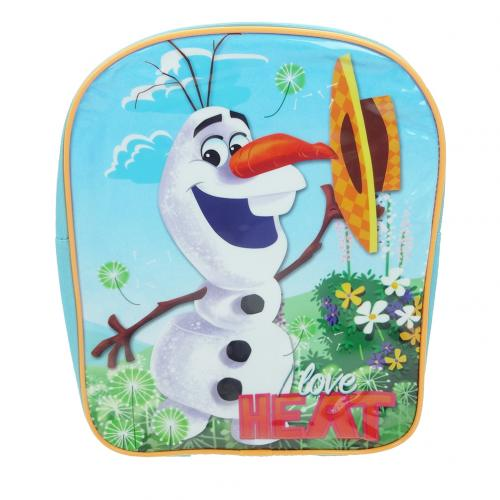 rucksack-frozen-228944