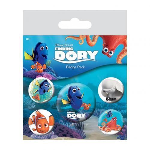 brosche-finding-dory-228950