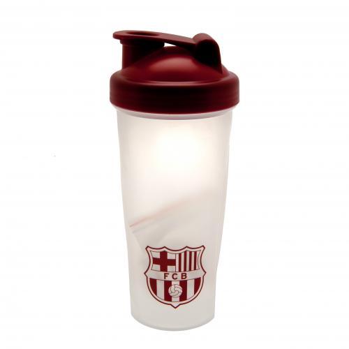 Bicchiere Miscelatore/Shaker Barcellona