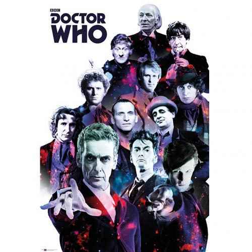 poster-doctor-who-cosmos-220