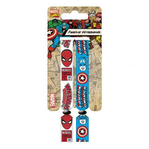armband-marvel-superheroes-armband-packung