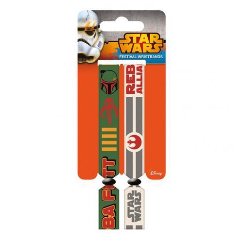armband-star-wars-229019
