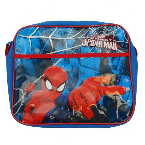 umhangetasche-spiderman-229024