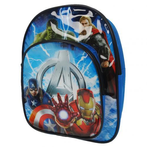 rucksack-the-avengers-229044