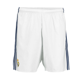 shorts-real-madrid-2016-2017-home-weiss-