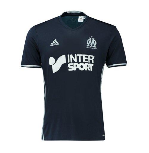 camiseta-olympique-marseille-2016-2017-away