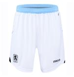 shorts-monaco-1860-2016-2017-home-weiss-