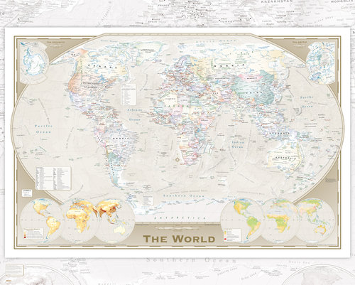 poster-world-map-229256