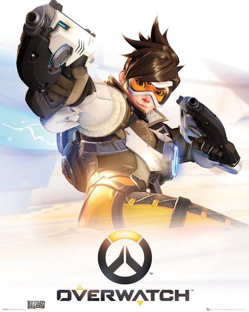 poster-overwatch-229264