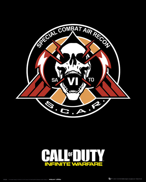 poster-call-of-duty-229283