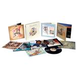 vinyl-steve-hackett-the-charisma-years-1975-1983-9-lp-2-12-