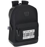 rucksack-parental-advisory