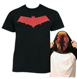t-shirt-batman-under-the-red-hood