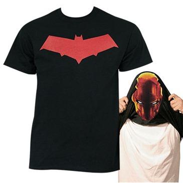 camiseta-batman-under-the-red-hood