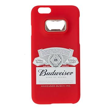 Image of Apribottiglie / Cavatappi Budweiser