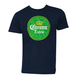 t-shirt-coronita-extra-lime