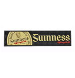 bar-pad-guinness