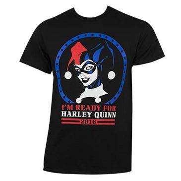 camiseta-harley-quinn-ready
