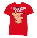 t-shirt-pokemon-pikachu-i-choose-you