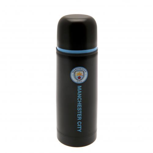 Image of Accessori Manchester City 229820