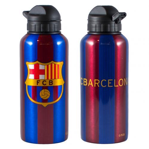 getrankekuhler-barcelona