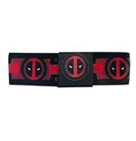 armband-deadpool, 10.86 EUR @ merchandisingplaza-de