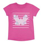 t-shirt-wonder-woman