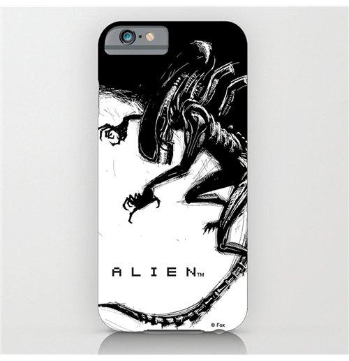 Image of Accessorio per cellulari Alien 229947