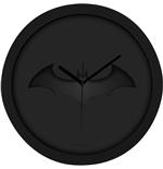 Batman pendule Black Batarang