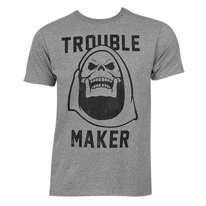 t-shirt-masters-of-the-universe-skeletor