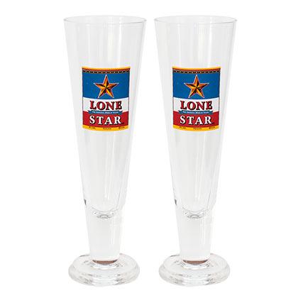 glas-lone-star-beer