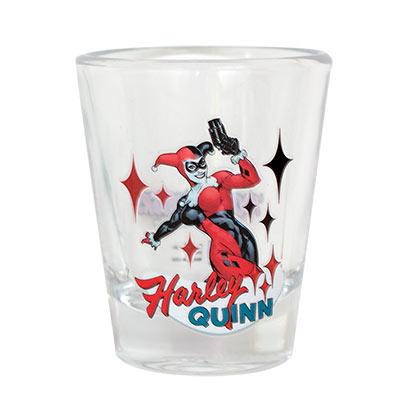 glas-harley-quinn