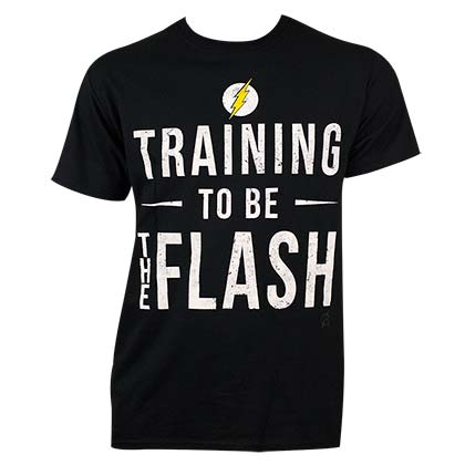 camiseta-flash-training