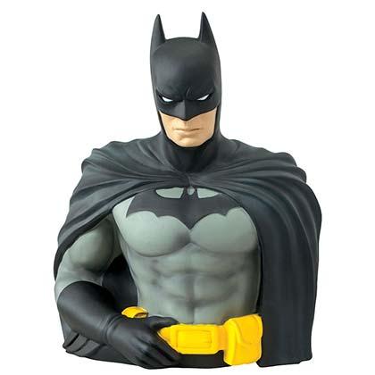 sparbuchse-batman