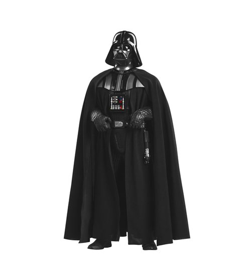 Image of Action figure Star Wars 230129