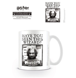 tasse-harry-potter-wanted