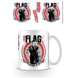 suicide-squad-tasse-capable-of-anything