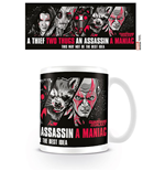 guardians-of-the-galaxy-tasse-guardians