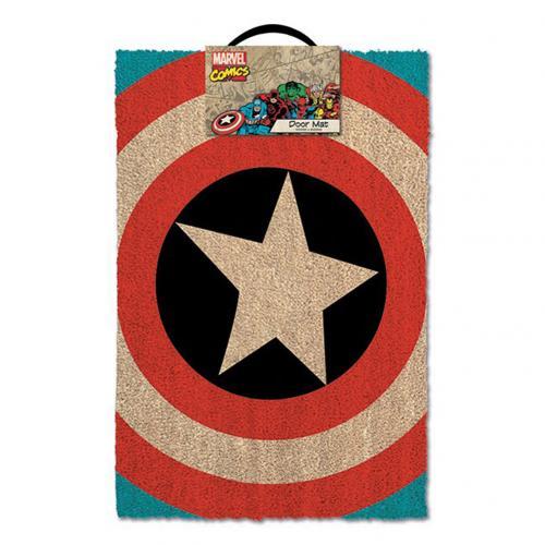 teppich-captain-america-230213