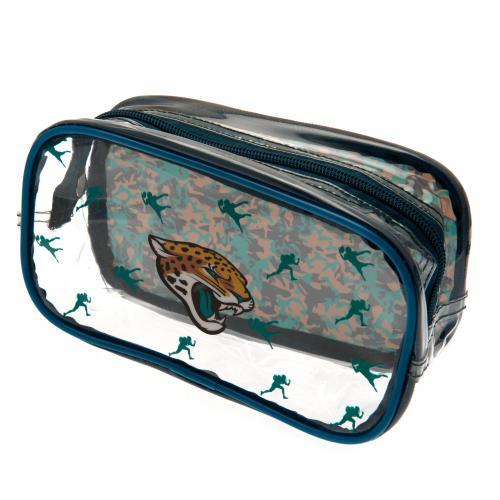 estojo-jacksonville-jaguars-230221