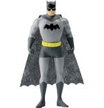 dc-comics-biegefigur-batman-14-cm